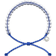 4ocean Men's & Women's Signature Bracelet