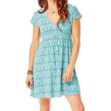 Carve Designs Womens Vero Dress