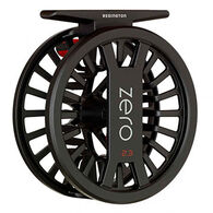 Redington Zero Fly Fishing Reel