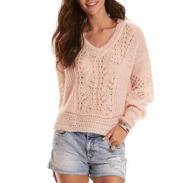 Odd Molly Womens Smashing Sweater