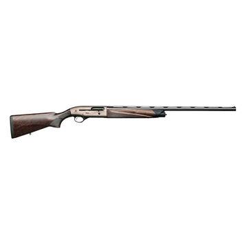 Beretta A400 Xplor Action (Bronze Receiver) 20 GA 26 Shotgun