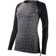Tyr Sport Women's Sonoma Long-Sleeve Swim Shirt