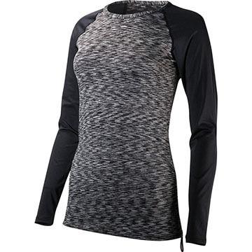 Tyr Sport Women's Sonoma Long-Sleeve Swim Shirt