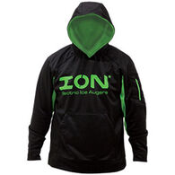 ION High Performance Hoodie