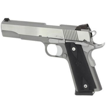 CZ-USA DW RZ-45 Heritage 45 ACP 8-Round Pistol