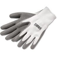 Rapala Salt Angler's Glove - 1 Pair