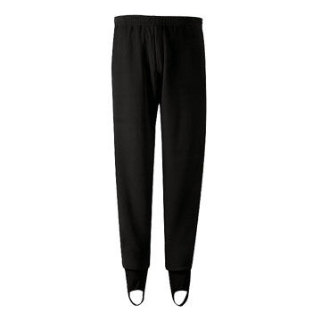 Redington I/O Fleece Pant
