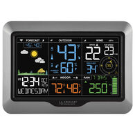 La Crosse Professional Weather Station w/ Wi-Fi