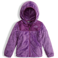 The North Face Toddler Girl's Oso Hoodie
