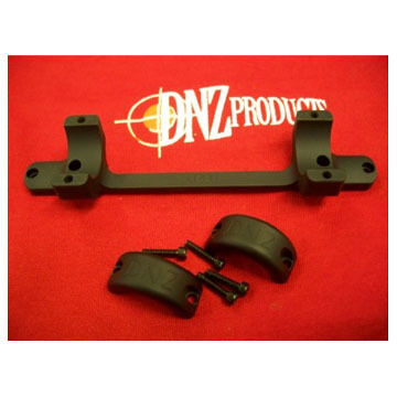 "DNZ Game Reaper Savage Axis or Edge 1"" Scope Mount"