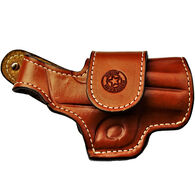 """Bond Arms BAD Texas Defender / Century 2000 / Snake Slayer 3.5"""" Driving Holster - Right Hand"""