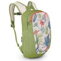 Osprey Children's Daylite 10 Liter Backpack