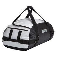 Thule Chasm 70L Sport Duffel Bag