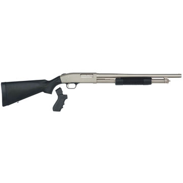 Mossberg 500 Mariner PG Kit 12 GA 18.5 Shotgun