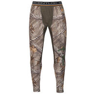 Scent-Lok Men's Nexus Arctic Weight Bottom