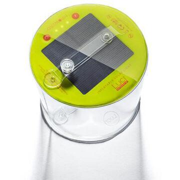 Mpowerd Luci Outdoor 2.0 75 Lumen Inflatable Solar Light