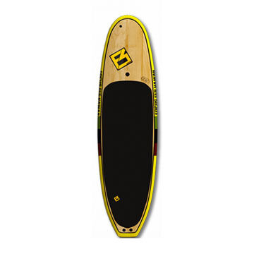 """Focus Smoothie 10' 4"""" ACT SUP - 2015 Model"""