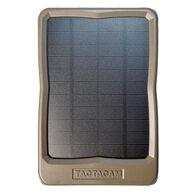 Tactacam Trail Camera External Solar Panel