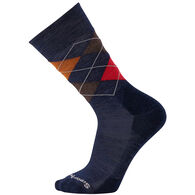 SmartWool Men's Diamond Jim Sock - Special Purchase