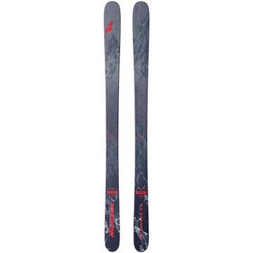 Nordica Men's Enforcer 93 Alpine Ski - 17/18 Model