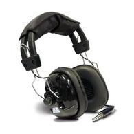 Bounty Hunter Headphone