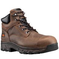 "Timberland PRO Men's Workstead 6"" Composite Toe Work Boot"