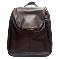 Osgoode Marley Women's Nora RFID Backpack