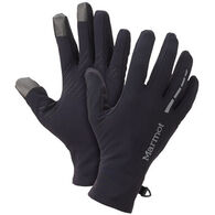 Marmot Men's Connect Active Glove