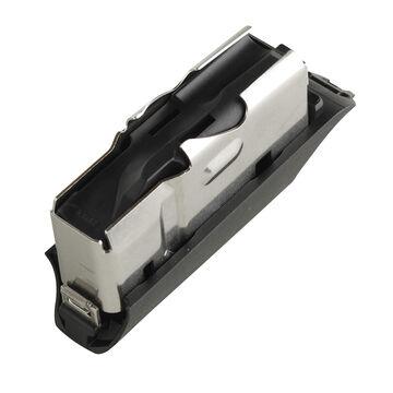 Benelli R1 338 Winchester Magnum 3-Round Magazine