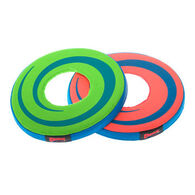 Chuckit! Ring Dog Toy