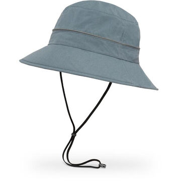Sunday Afternoons Womens Ultra Storm Bucket Hat