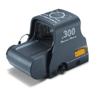EOTech 300 Blackout Holographic Weapon Sight