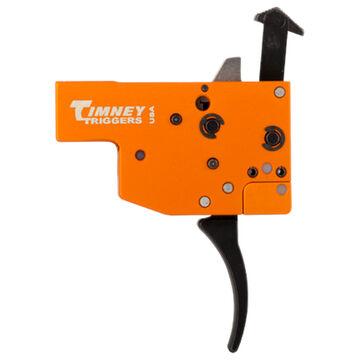 Timney Triggers Tikka T3 2-Stage Adjustable Trigger