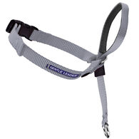 PetSafe Gentle Leader Dog Headcollar
