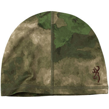 Browning Mens Hells Canyon Speed Phase Beanie