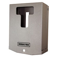 Moultrie Game Camera Security Box for A-5 / A-8 Cameras