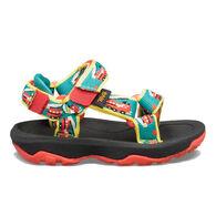 Teva Toddler Boys' & Girls' Hurricane XLT 2 Sandal