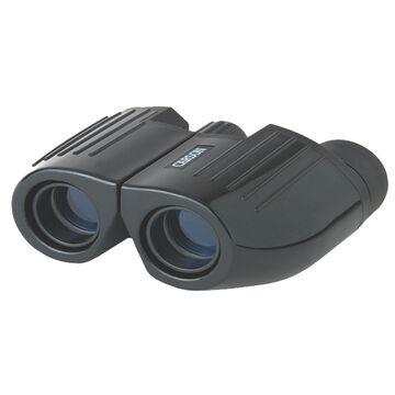 Carson 8x21mm Compact Binocular