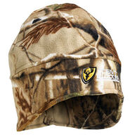ScentBlocker Men's Watch Cap