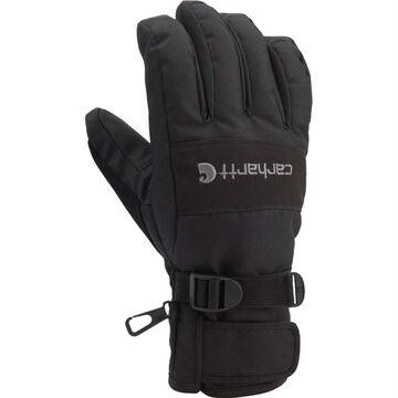 Carhartt Mens WB Glove