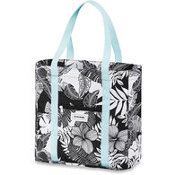 Dakine Women's Party Cooler 25 Liter Tote