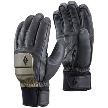Black Diamond Mens Spark Waterproof Glove