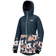 Picture Organic Clothing Women's Apply Jacket