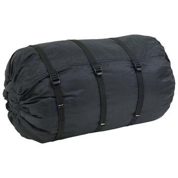 Outdoor Products Compressor Bag