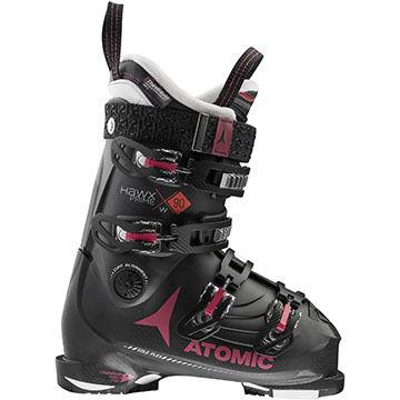 Atomic Hawx Prime 90 Alpine Ski Boot - 16/17 Model