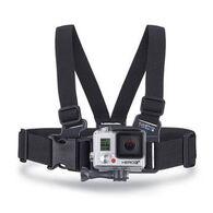 GoPro Children's Junior Chesty Chest Harness