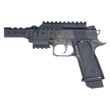 Daisy Powerline Model 5170 177 Cal. Air Pistol