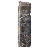 Avex ReCharge 20 oz. Autoseal Vacuum Insulated Camo Travel Mug