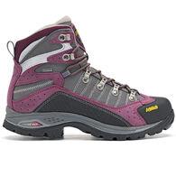 Asolo Women's Drifter GV Evo Hiking Boot
