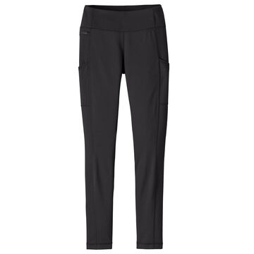 Patagonia Womens Pack Out Tight